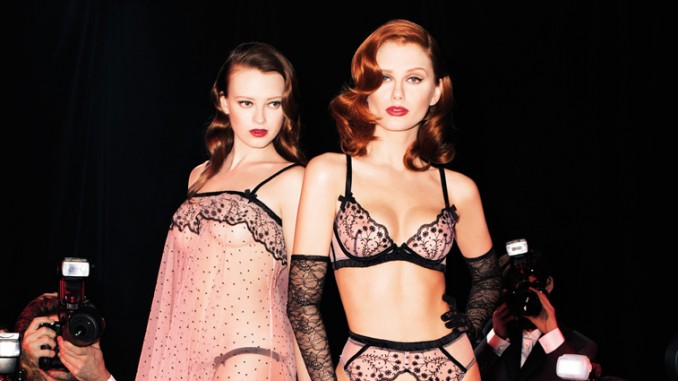 agent-provocateur-aw13-2