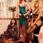 agent-provocateur-aw15-02