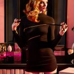 agent-provocateur-aw15-04