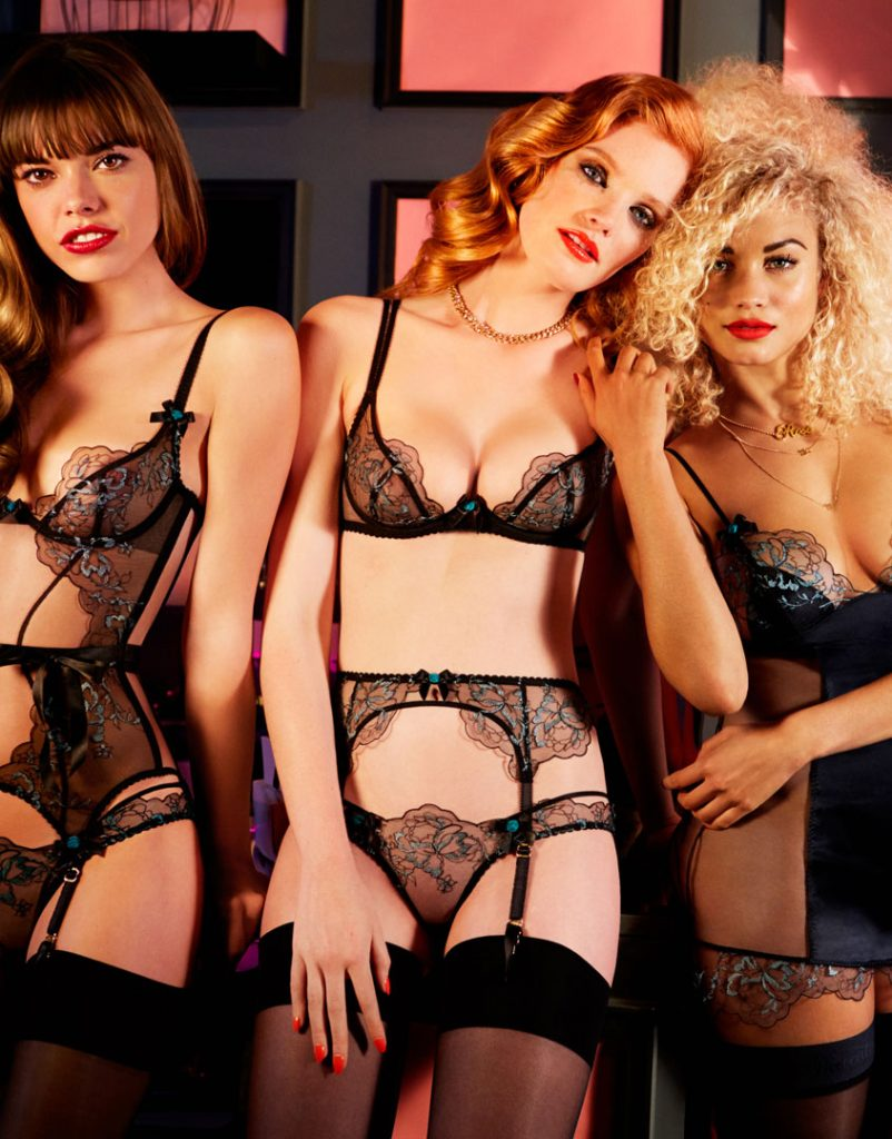 agent-provocateur-aw15-08