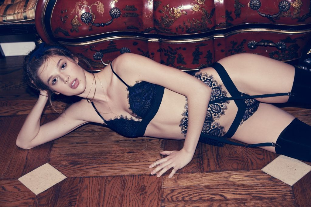 FOR-LOVE-AND-LEMONS-SKIVVIES-FALL-2015 (8)