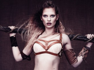 Vorschaubild-FB-MD-Couture-2016-Earl-Lagertha-Vanilla-Ice