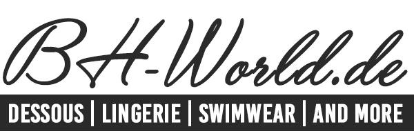 BH-World.de