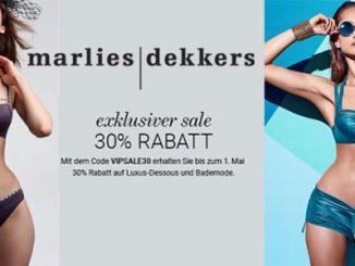 Marlies-Dekkers-Rabatt-620x300