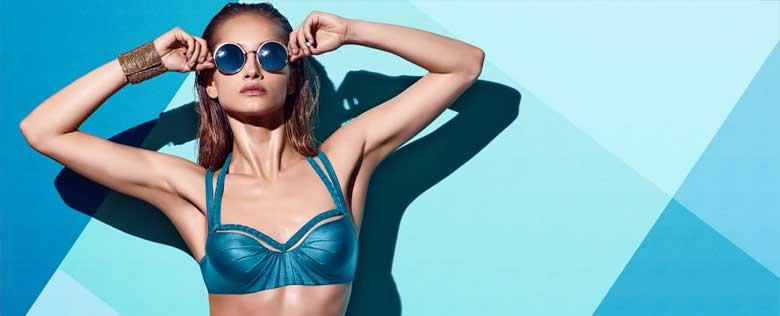 marlilesdekkers-Swimwear-Holi-Glamour-Dusk-Blue-Campaign-slider