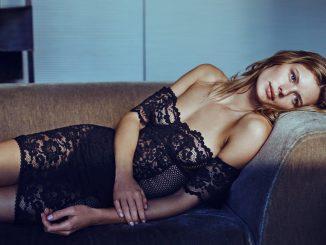 else_lingerie_petunia_u_w_cup_off_the_shoulder_fitted_slip